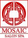 MOSAIC SalonSpa